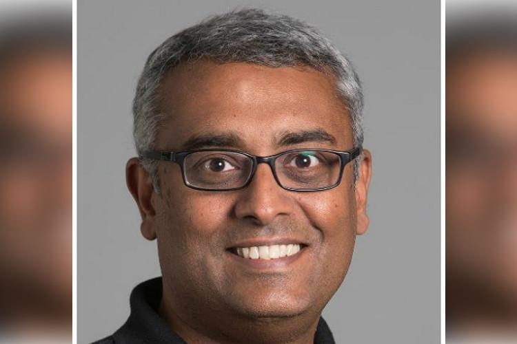 Infosys top-level exits continue Senior Vice President Sanjay Rajagopalan quits
