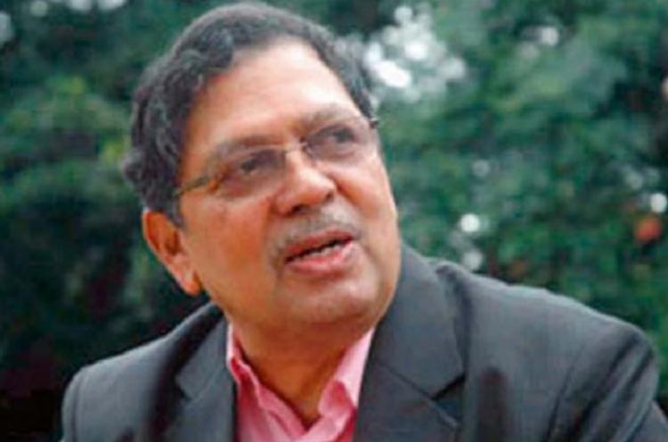 Once unseated a CM but the powerful Karnataka Lokayukta is now on ventilator