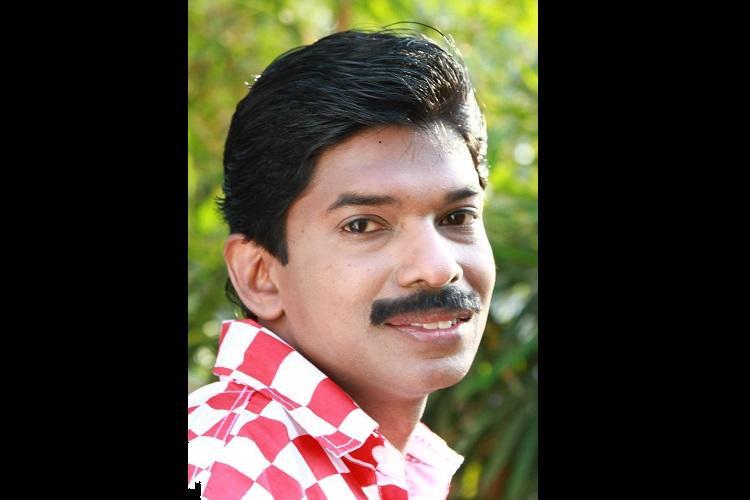 Santhosh Pandit, the man Kerala loves to troll, opens up on TV show