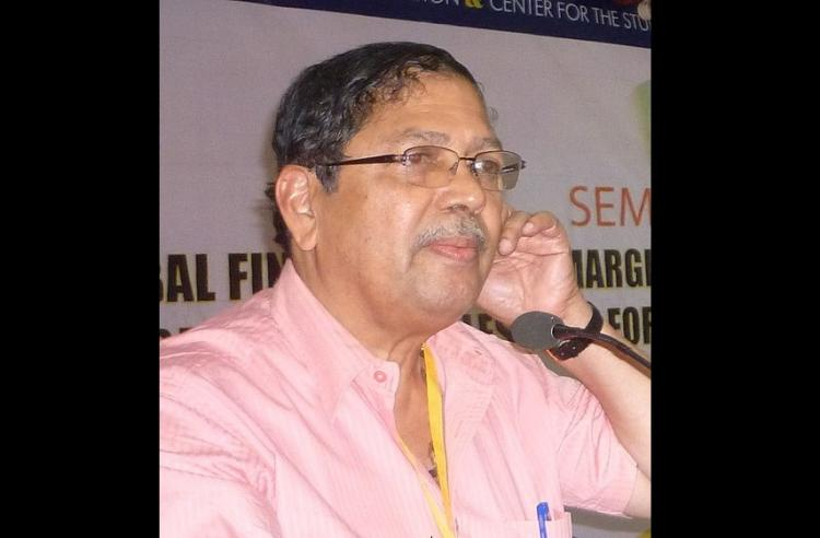 Five reasons why Justice Santosh Hegde believes politicians forcing entry into clubs is dangerous