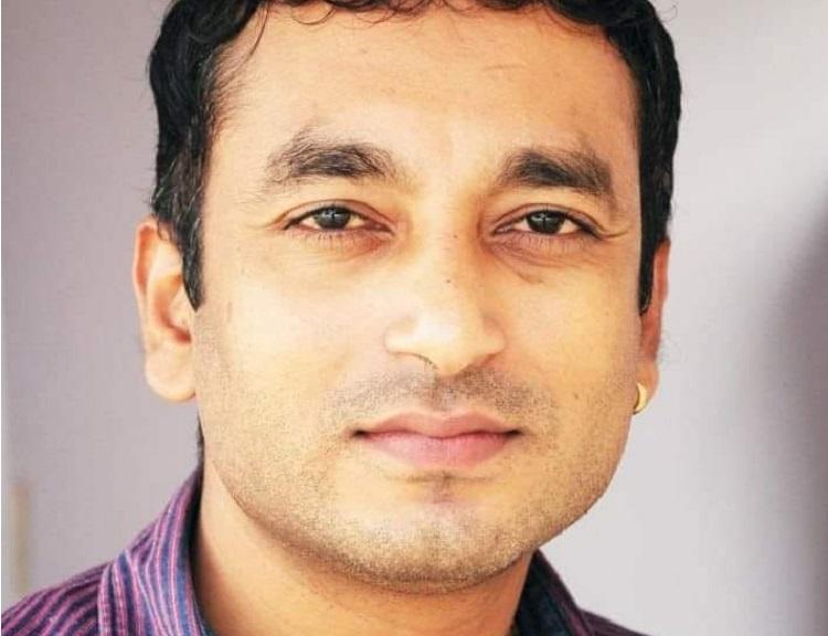 Journo from Kodagu arrested for inflammatory speech against Tipu Prophet Muhammad