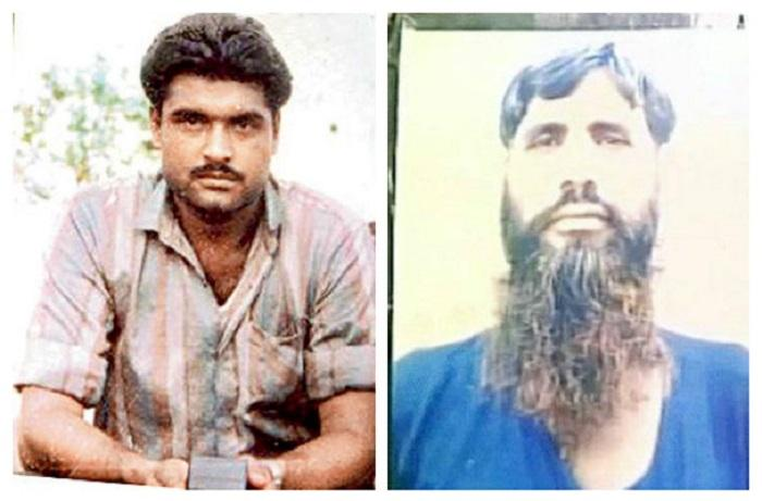 Victims of the border Indians who have languished in Pakistani jails for years and died