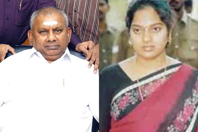 How the media turned Saravana Bhavan Annachi's crime into