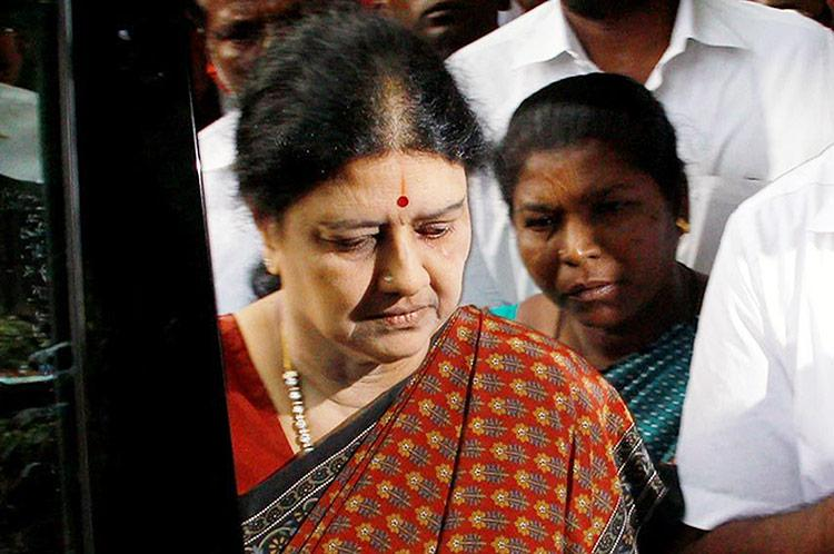 Justice prevails Kollywood celebrities react with relief gratitude at SC verdict in DA case
