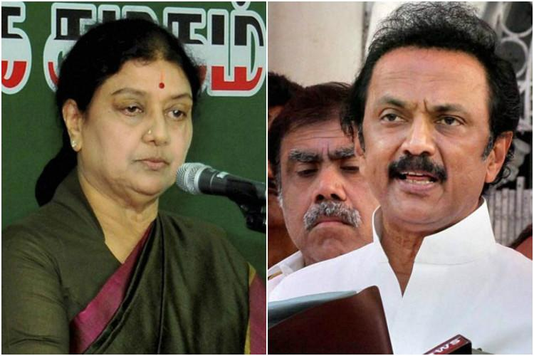 TN party leaders outraged at Pongal being converted to a restricted holiday