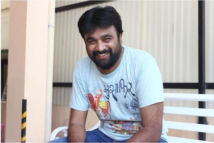 Sasikumars Nadodigal 2 goes on floors to be shot in and around Madurai