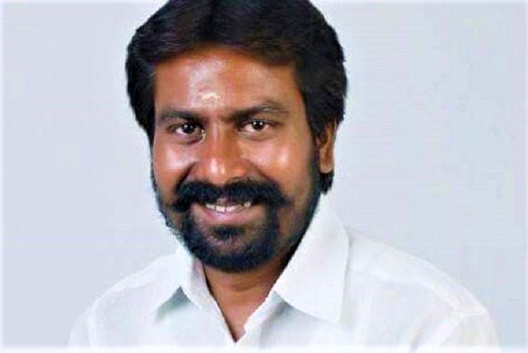 Hindu Munnani leader Sasikumar murder case NIA chargesheet against two PFI members