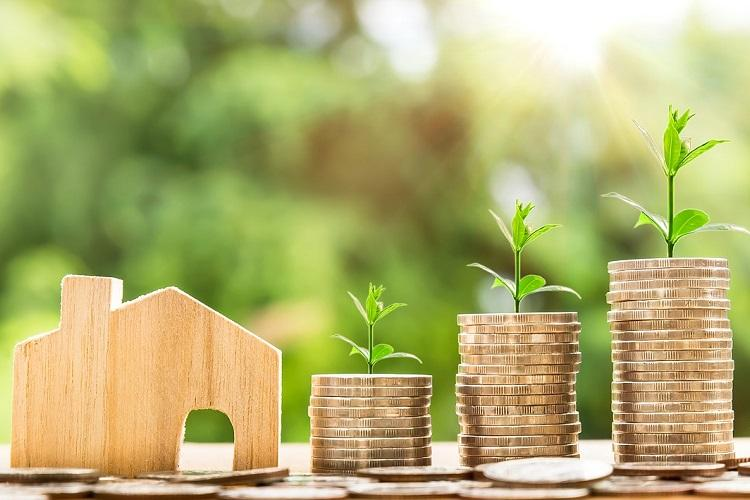 From dream vacation to own house How you can achieve life goals with mutual funds