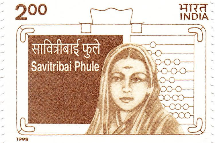 She was very wise and farsighted A first-person account about Savitribai Phule