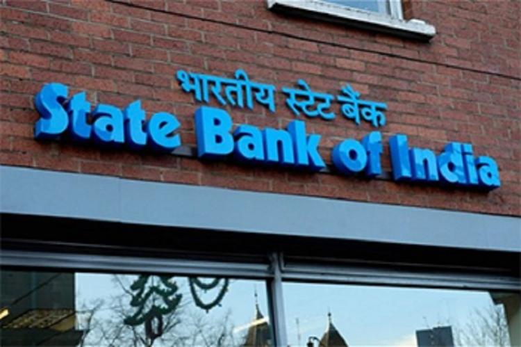SBI to pass on entire 75 bps rate cut to retail borrowers