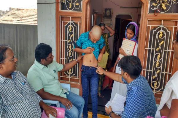 How two Telangana medicos operated on kids and women to mint money off stomach aches