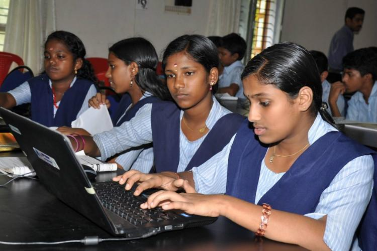 Scrapping of Telugu in Andhra municipal schools leaves stakeholders divided