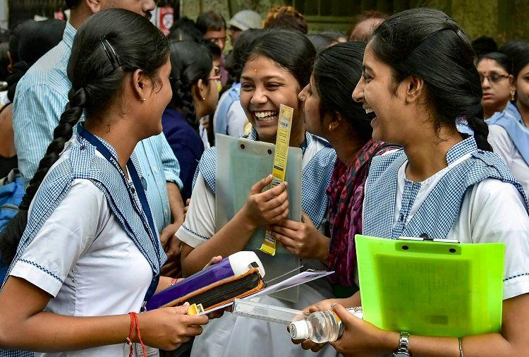 CBSE doubles exam fee for class 10 and 12 students parents slam move