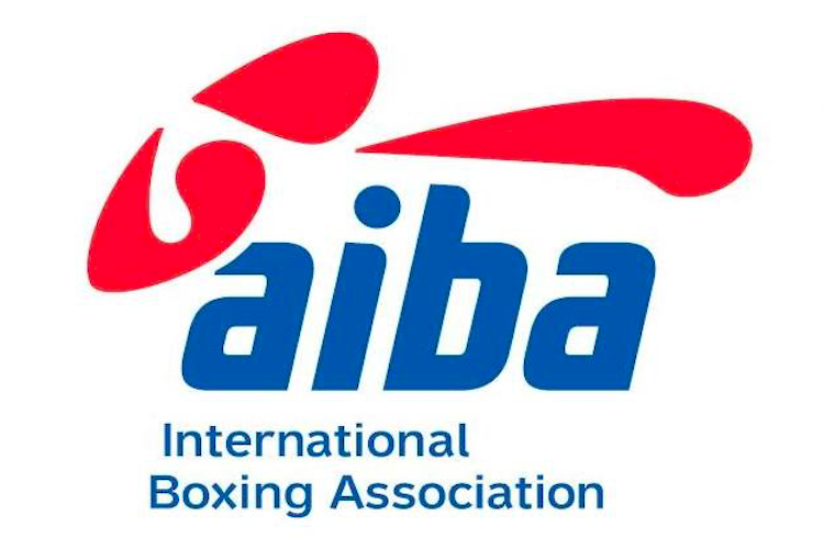 9 new nations to debut at Womens World Boxing Championships in Delhi