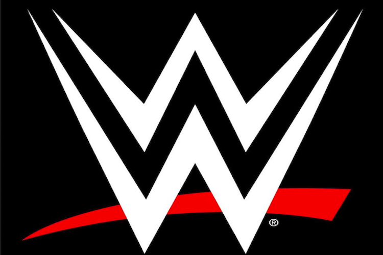WWE to hold first-ever talent tryout in India selected athletes to train in US