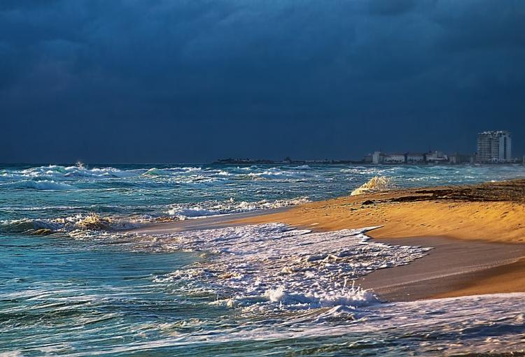 Kannadiga families living near Goa beach asked to vacate