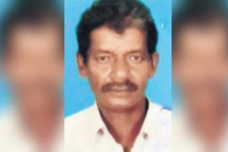 Telangaan has witnessed 15 cses of custodial deaths since formation claimed Congress leader D Sridhar Babu