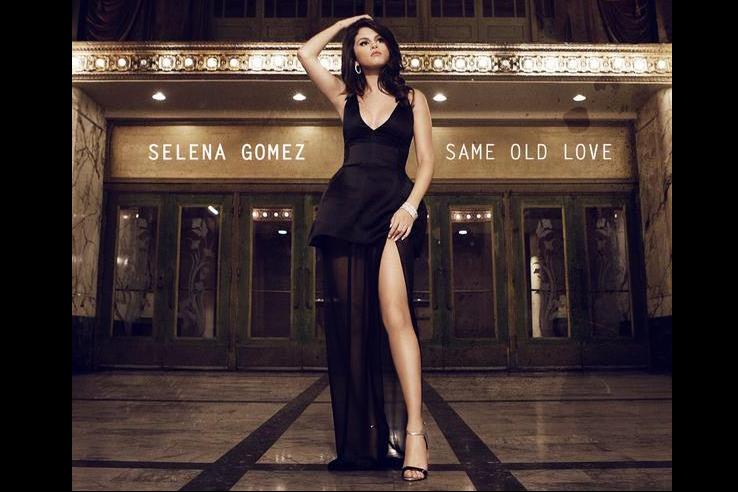 Hindu group in US objects to Selena Gomez Om tattoo