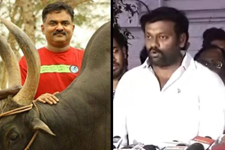 Commercialization of jallikattu Saviours of sport say it weakens legal case for sport