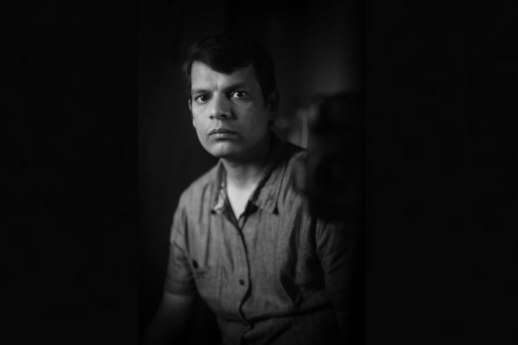 Meet Senthil Kumaran TN photographer capturing man-animal conflict in the country