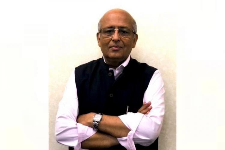Prominent Virologist Shahid Jamil