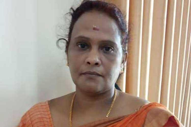 50-year-old Kerala woman convicted for drowning 4-year-old grandniece