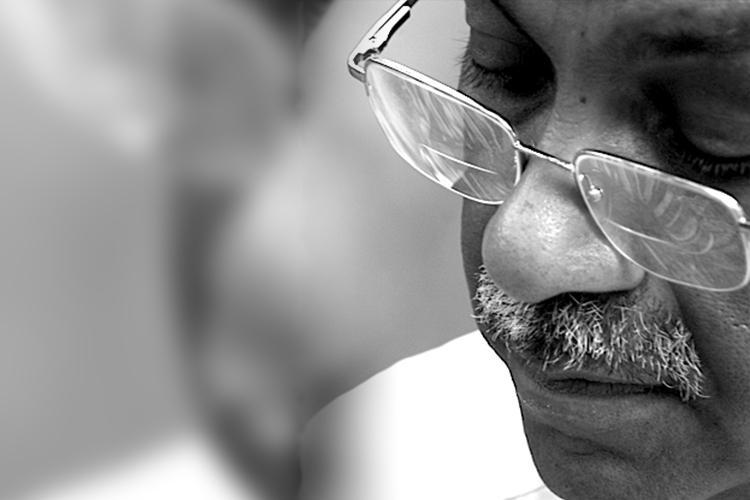 How cinematographer Shaji N Karun turned director to infuse realism into Malayalam cinema