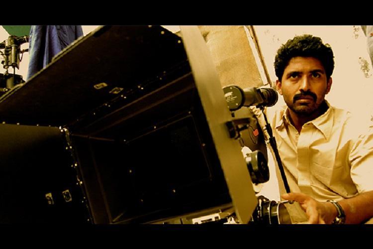 Ace cinematographer Shamdat may direct Mammoottys next film