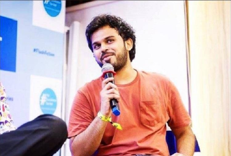 The Shamir Reuben harassment row and why women must learn to trust their instincts