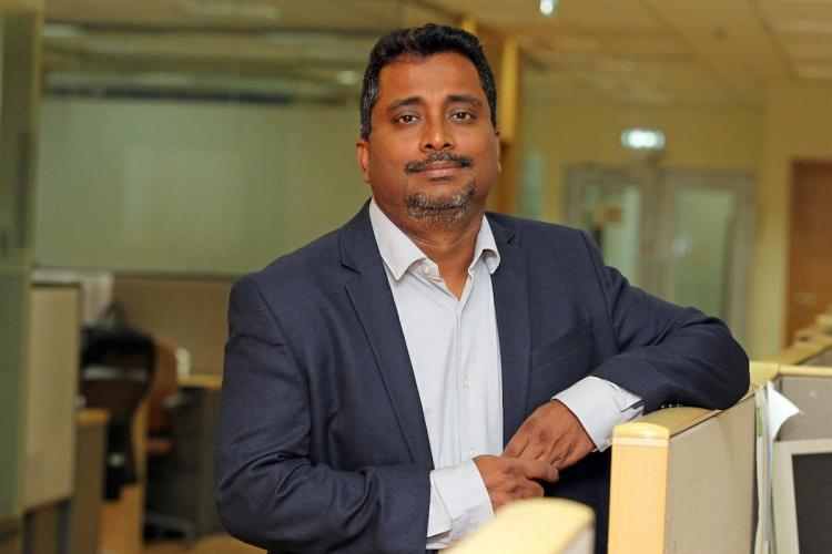 FreshToHome to get funding from ADIO for operational expansion in Abu Dhabi