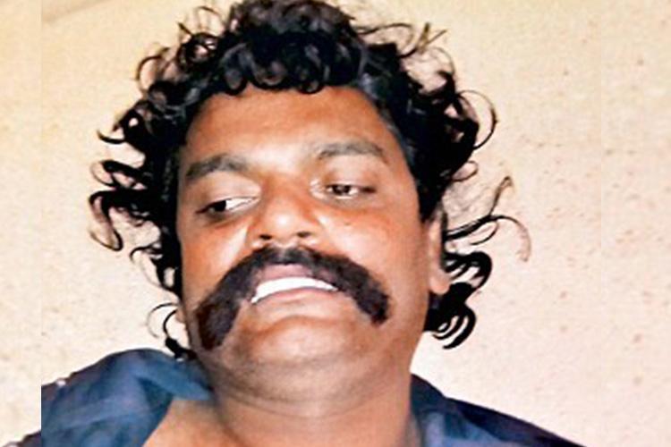 Rapist murderer Psycho Shankar found dead in Bengaluru prison cops suspect suicide