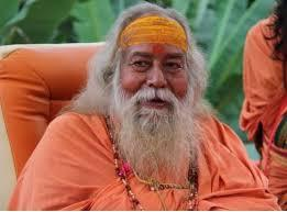 Hindu seer to get Z category security in Telangana following controversial statement