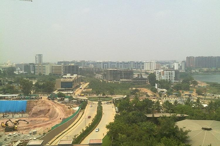 Bengaluru residents to call MLAs corporators to protest commercialisation of residential areas