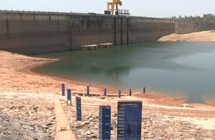 Committee recommends diverting Linganamakki waters to Bengaluru instead of generating power