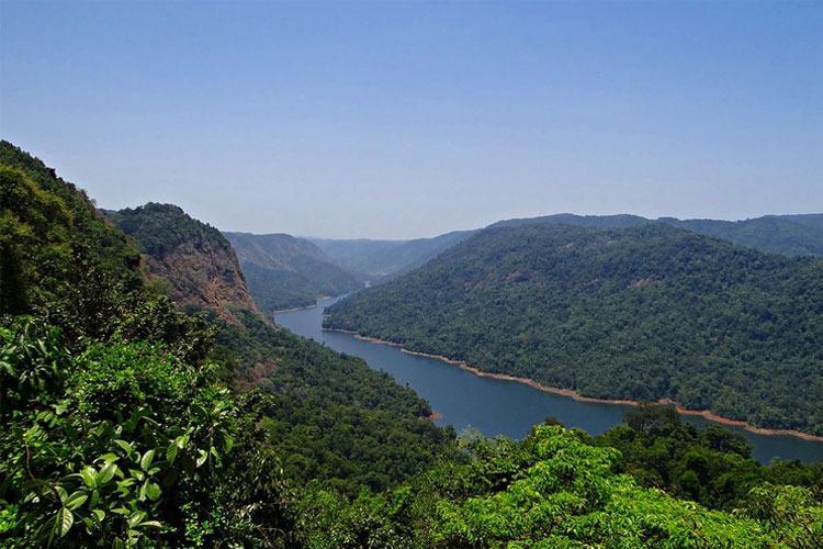 Environmentalists oppose plan to take Sharavathi river water to Bengaluru