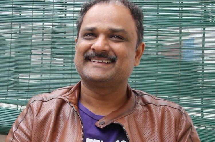 Shashank takes up Thayige Thakka Maga after two directors walk out