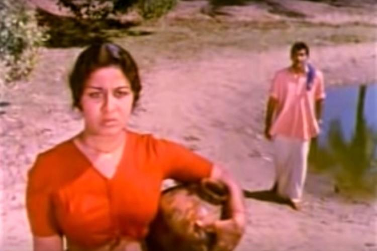 Chemmeen to Manassinakkare Sheela remains a beloved actor for Malayalam audiences