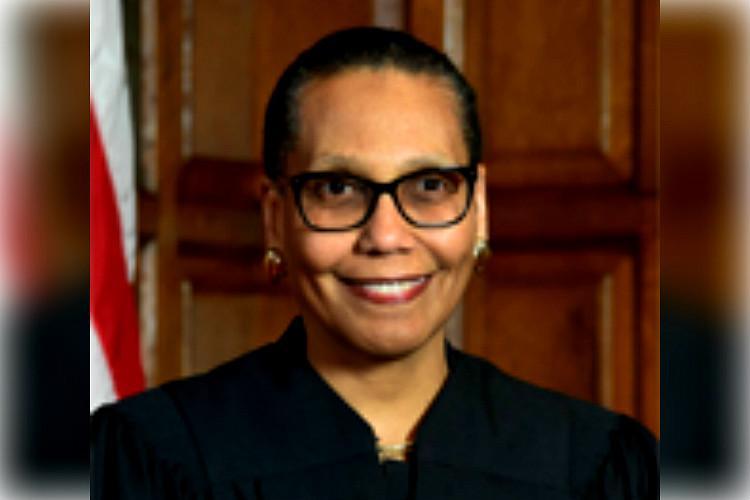 Americas first Muslim woman judge Sheila Abdus-Salaams body found in the Hudson river
