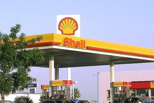 Shell launches accelerator program Shell E4 for energy startups in India
