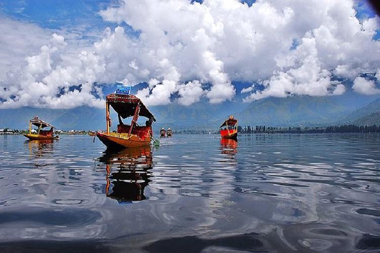 Karnataka to open tourism promotion centre in Kashmir CT Ravi to TNM