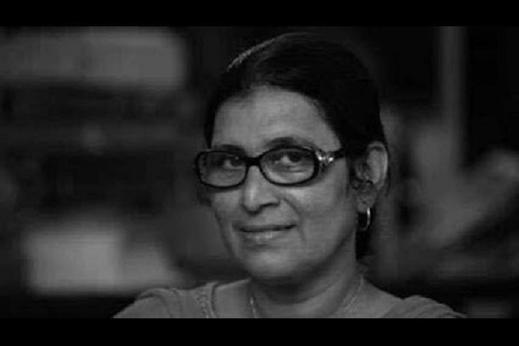 I dont feel alone Im still writing still reading Shirin Dalvi on life after Charlie Hebdo cartoons