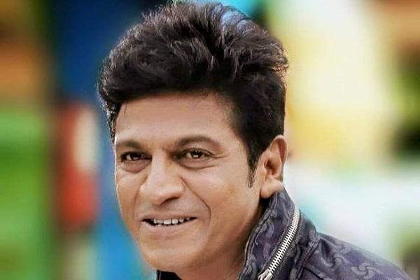 Shiva Rajkumars My Name is Anji with director Harsha re-titled Bhajarangi 2