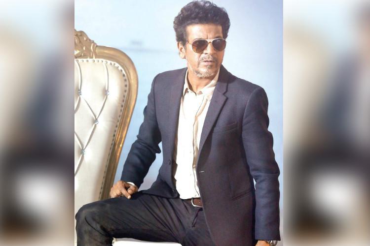 Actor Shiva Rajkumar recovers from surgery