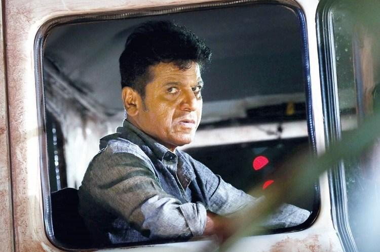 Shiva Rajkumar to team up with director R Chandru