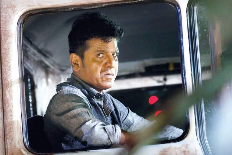 The title of actor Shivannas next announced