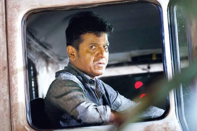 Goli Soda director Vijay Milton to direct Kannada star Shivannas next
