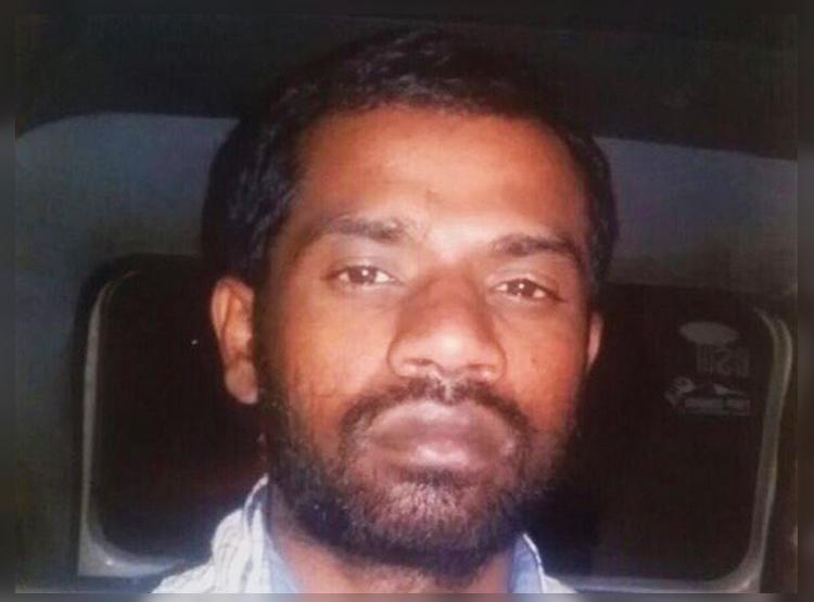 A chilling trail of crime 16 cases against Shivarama Reddy accused in Bluru PG assault
