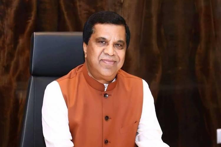 national-news-karnataka-news-mandya-constituency-s