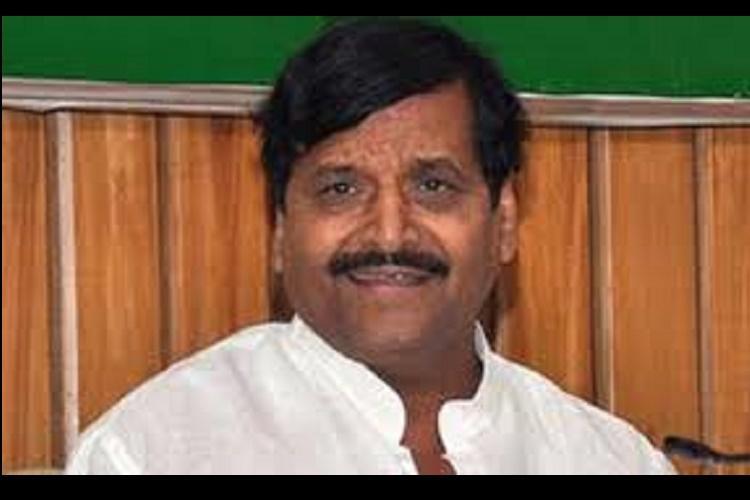 Samajwadi Party Civil War Shivpal Singh Yadav says everything is fine