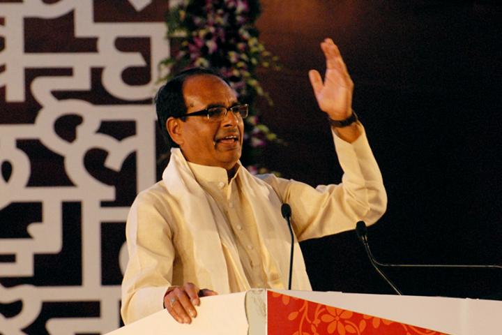 At least 87 killed in Madhya Pradesh twin blasts CM orders probe